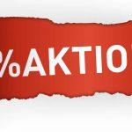-12% AKTION